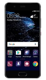Huawei P10 Plus VKY-TL00
