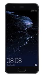 Sell Huawei P10 Plus VKYL09 - Recycle Huawei P10 Plus VKYL09