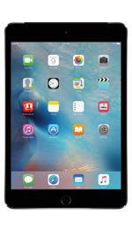 Sell Apple iPad mini 4 4G 32GB - Recycle Apple iPad mini 4 4G 32GB