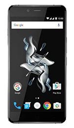 OnePlus OnePlus X E1001