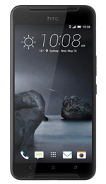HTC One X9 2PS5110