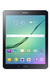 Sell Samsung Galaxy Tab S2 8 0 Cellular SMT719