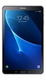 Samsung Galaxy Tab A 10 1 (2016) Cellular SM-T585M