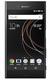 Sell Sony Xperia XZs G8232