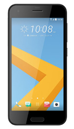 Sell HTC One A9s 2PWD100 - Recycle HTC One A9s 2PWD100