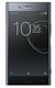 Sell Sony Xperia XZ Premium G8142