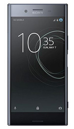 Sony Xperia XZ Premium G8141