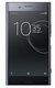 Sell Sony Xperia XZ Premium G8141