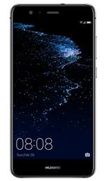 Huawei P10 Lite WAS-LX1