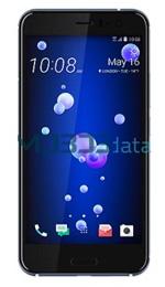 Sell HTC U11 2PZC500 - Recycle HTC U11 2PZC500
