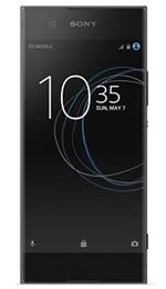 Sell Sony Xperia XA1 G3121 - Recycle Sony Xperia XA1 G3121