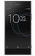 Sell Sony Xperia XA1 G3121