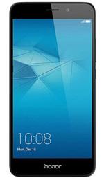 Huawei Honor 5C NEM-L51