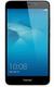 Sell Huawei Honor 5C NEML51