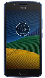Sell Motorola Moto G5 Plus XT1685 - Recycle Motorola Moto G5 Plus XT1685