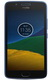 Sell Motorola Moto G5 Plus XT1685