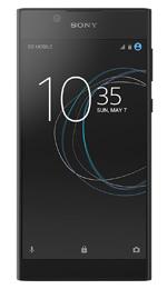Sell Sony Xperia XA1 G3112 - Recycle Sony Xperia XA1 G3112