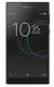 Sell Sony Xperia XA1 G3112