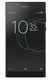 Sell Sony Xperia L1 G3311