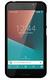Sell Huawei Vodafone Smart N8 VFD610
