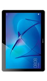 Sell Huawei MediaPad T3 AGSL09 - Recycle Huawei MediaPad T3 AGSL09