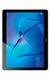 Sell Huawei MediaPad T3 AGSL09