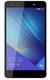 Sell Huawei Honor 9 STFL09