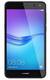 Sell Huawei Y6 2017 MYAL41