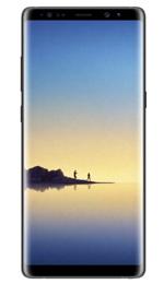 Samsung Galaxy Note8 SM-N9508