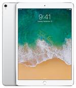 Apple iPad Pro 10 5-inch Cellular 512GB