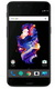 Sell OnePlus OnePlus 5 A5000