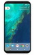 Sell Google Pixel 2 XL G011C 64GB