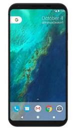Sell Google Pixel 2 XL G011C 128GB - Recycle Google Pixel 2 XL G011C 128GB