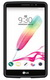 Sell LG G4 Stylus H540F