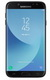 Sell Samsung Galaxy J7 Pro SMJ730K