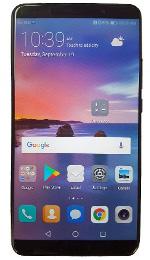 Huawei Mate 10 ALP-L09