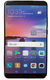 Sell Huawei Mate 10 ALPL09