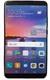 Sell Huawei Mate 10 ALPL29