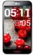Sell LG Optimus G Pro F240L