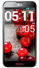 LG Optimus G Pro F240S
