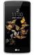 Sell LG K8 K350F