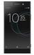 Sell Sony Xperia XA1 Ultra G3212