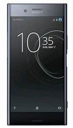 Sell Sony Xperia XZs SOV35 - Recycle Sony Xperia XZs SOV35