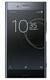 Sell Sony Xperia XZs 602SO