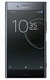 Sell Sony Xperia XZ Premium SO04J