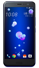 Sell HTC U11 HTV33 - Recycle HTC U11 HTV33
