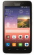 Sell Huawei Ascend G620S G620SL03