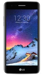 Sell LG K8 2017 M200N - Recycle LG K8 2017 M200N