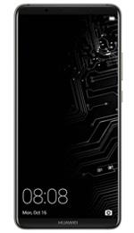 Sell Huawei Mate 10 Pro BLAL29 - Recycle Huawei Mate 10 Pro BLAL29