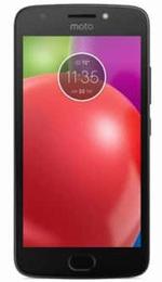 Sell Motorola Moto E4 XT1763 - Recycle Motorola Moto E4 XT1763